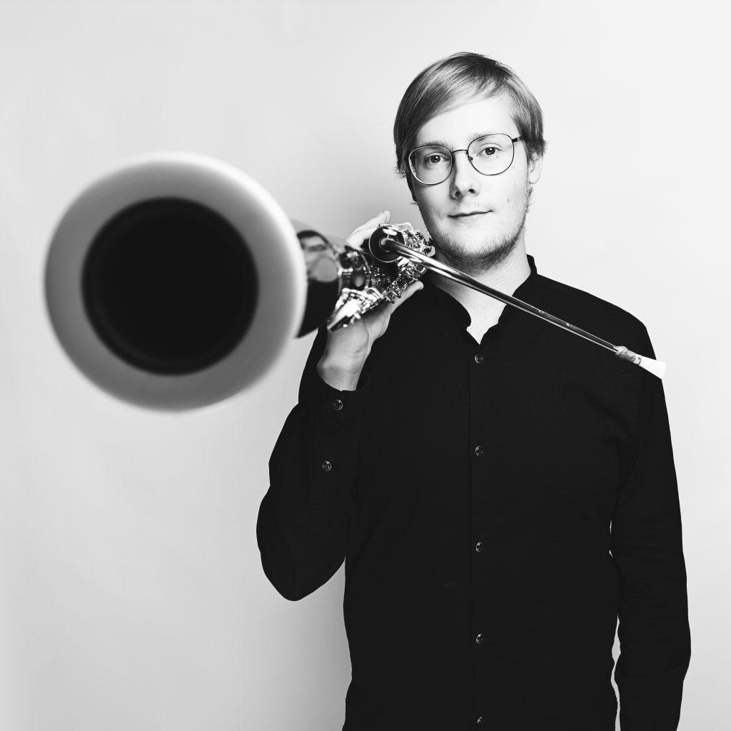 Antti Salovaara