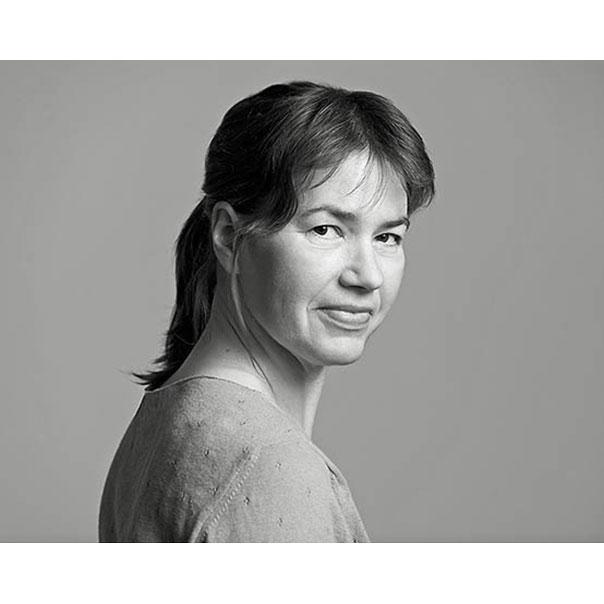 Birgitte Ebert