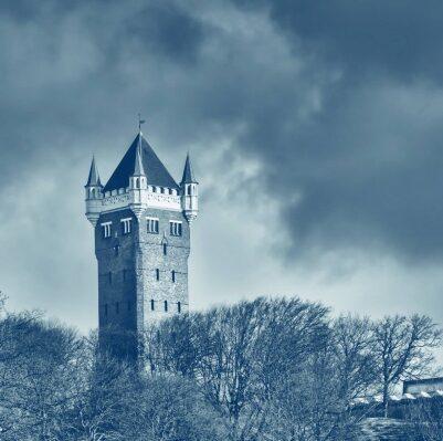 Læs Forum for Kulturens Vækstlag i Esbjerg Kommunes udtalelse