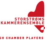 Læs Storstrøms Kammerensembles udtalelse