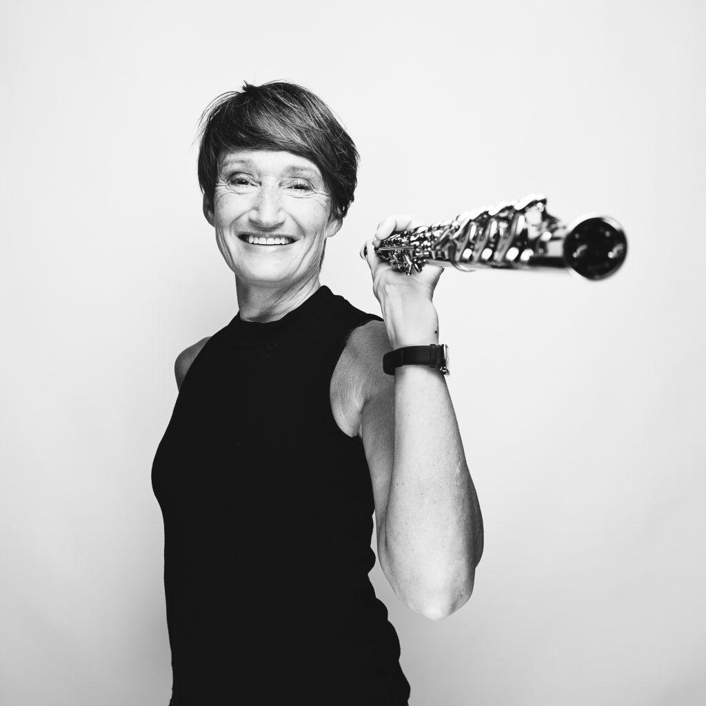 Kerstin Thiele