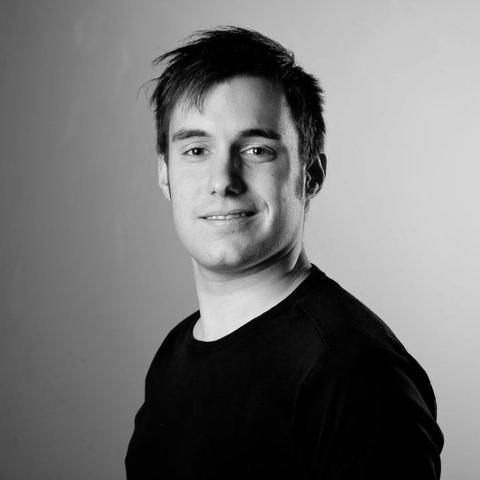 Lars Tirsbæk