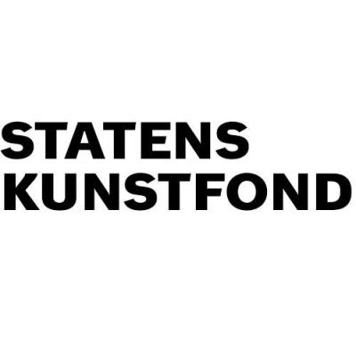 Læs Statens Kunstfonds udtalelse