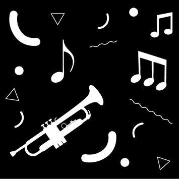 Læs Den Klassiske Musiks udtalelse