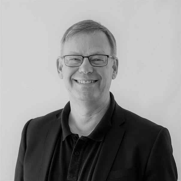 Peter Amstrup