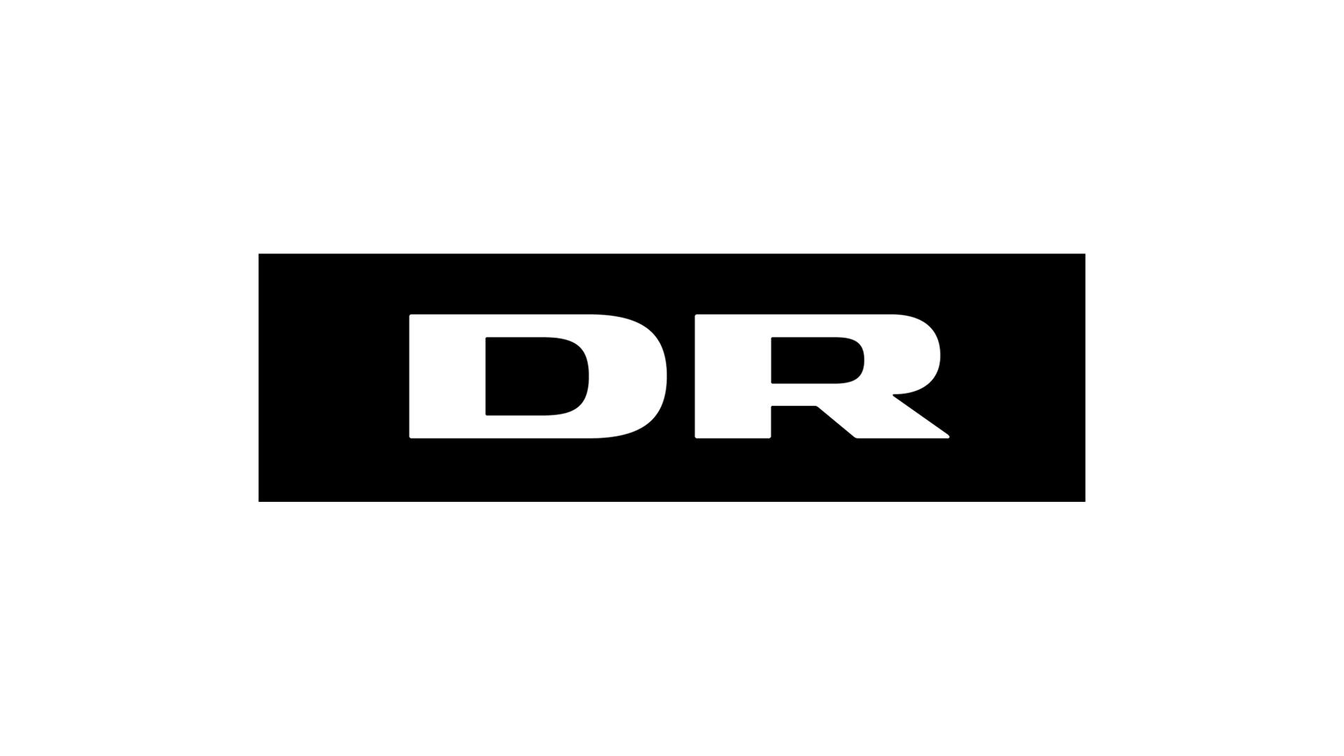 Læs musikerne i DR-orkesterets udtalelse